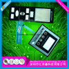Professional Factory Custom PC/PET Waterproof membrane SWITCH