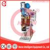 440kVA Média freqüência ferramentas de soldadura de corrente contínua das máquinas de solda
