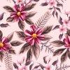 El arte de la pintura colorida decoración artesanal
