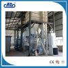 Linea di produzione calda dell'alimentazione animale di vendita/linea produzione della pallina