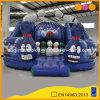 Боулинг Funland игрушки хвастуна парка атракционов шальной раздувной (AQ01702)