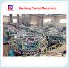 Новый пункт РР тканый мешок производственной линии