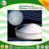 A Sumitomo SAP para Super absorvente para dermatite das fraldas e guardanapo sanitário