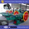 Prego de China do aço inoxidável que faz a linha de produção fabricante da máquina/prego
