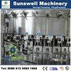 Fornitore gassoso della macchina di rifornimento della bevanda di energia