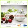Grupo Ximi Blanc Fixe/precipitado de sulfato de bário/Baso4 2018 Promoção