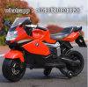 Potenza della batteria e motociclo elettrico dei capretti della materia plastica dell'ABS