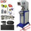 Tdy-300 halb automatische LED Lampen-Auflage-Drucken-Maschine