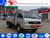 Contenitore/Lcv di carico mini/veicolo leggero di Tipper/RC/Dumping/Dumper/Dump