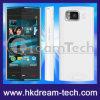 Telefono mobile di WiFi TV con CE (WG6)