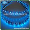 기관자전차 LED 테이프