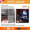 Alambre de soldadura superior de MIG del CO2 de la estabilidad del arco Er70s-6 de la fábrica de China