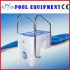 子供のプールのためのプールフィルター、壁に取り付けられたフィルター(KF505DF10)