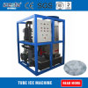1 toneladas de hielo de tubo Maker
