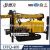 Bonne qualité dfq - 400 pneumatique forage Drilling Rig