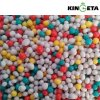 Kingeta (BB)の大きさのブレンド野菜NPKの肥料28 28 00