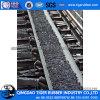Резиновый конвейерная для угля, зерна, цемента