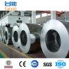 Bobina de aço frio High-Strength Rephosphorized B170p1 HC180Y