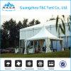 Xxxxx großes ParteiXxxxx gazebo-Zelt für Verkauf Philippinen