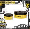 Enerpac Clp-Series, os cilindros da Contraporca de panquecas com alta qualidade