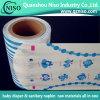 コード: 赤ん坊のおむつおよび生理用ナプキンのための3920109090のプラスチックシート