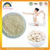 Estratto bianco dei fagioli nani per perdita di peso
