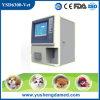 Analyseur d'hématologie vétérinaire de l'hôpital hautement qualifié Ysd6300-Vet