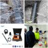 パテントの販売のための地下の金属の管の漏出探知器