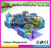 Strumentazione dell'interno del campo da giuoco di intrattenimento del giocattolo del gioco dei giochi dei capretti