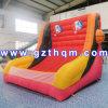I forti giocattoli gonfiabili popolari di sport del PVC/adulto gonfiabile gigante mette in mostra i giochi