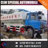 4X2 20m3 18m3 부피 공급 트럭 공급 수송 유조 트럭