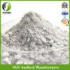 Ciment réfractaire faible peut être converti, y compris l'alumine corindon Mullite élevé peut être converti
