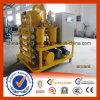 Zhongnengの先行技術の不適当な変圧器オイルのろ過機械