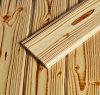 [وبك] خشبيّة مسيكة [دكينغ] لوح لأنّ سعرات مادّيّة درابزين خشب