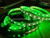 Streifen RGB-LED mit Controller