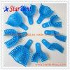 أسنانيّة بلاستيكيّة إنطباع صينيّة من منتوج أسنانيّة طبّيّ