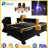 cortador do plasma do CNC do metal de 100A Hypertherm para a venda