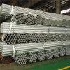 ASTM A53 A106 BS1387 Grad-B galvanisierter Stahlrohr-Zeitplan 10
