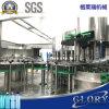Reiner Flaschen-Wasser-füllender Produktionszweig