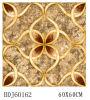 Cuadro de la alfombra Tile con el precio el bueno (BDJ60162)