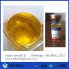 Testoterone Enanthate di Bodybuilding della polvere degli steroidi di purezza di 99%