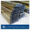 DIN1.2355, S1, сталь инструмента износа 50crmov13-15 сопротивляя