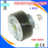 E39 E40 400W lampe LED pour remplacer 1500W halogène