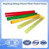 Unità di elaborazione Rod del Rod del poliuretano con alta abrasione Resisitance