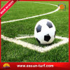 Resistente al UV de Futsal de césped artificial para el área de juegos