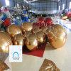 2015hot het verkopen van de Opblaasbare Bal van de Spiegel voor de Decoratie van de Partij