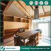 Madeira compensada comercial da mobília Bintangor/Okoume para a decoração