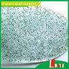 Plastic를 위한 상단 10 Colorful Glitter Powder