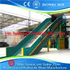 Automatic lleno Hydraulic Baler con el CE Certificate, Waste Paper Baler, Automatic Baling Press Machine