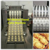 2015 SHクルミの甘いビスケット機械